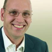 Matthias Wiemeyer
