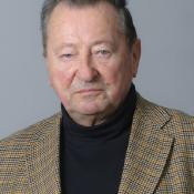 Dieter Wissgott