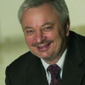 Gerhard Wohland