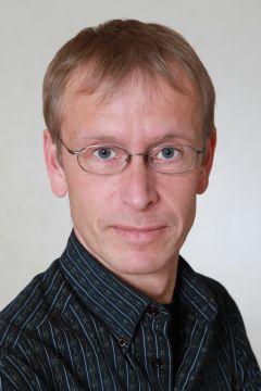 Rainer Woydt