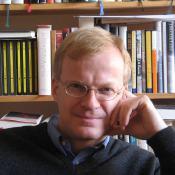 Henning Ziebritzki