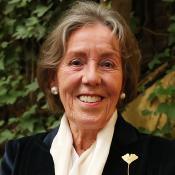 Ingrid von Kruse