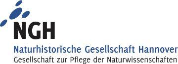 Naturhistorische Gesellschaft Hannover (NGH)