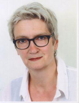 Elvira Seiwert