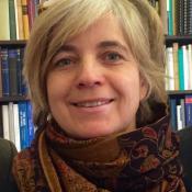 Birgit Stammberger