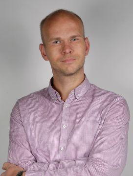 Hannes Giessler Furlan
