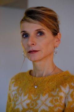 Birgit Schmid