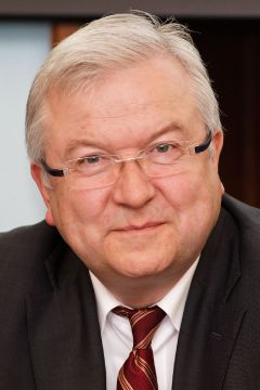 Johann Michael Möller
