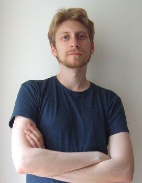 Clemens Ottawa