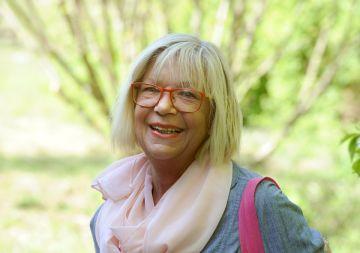 Sylvia Remé