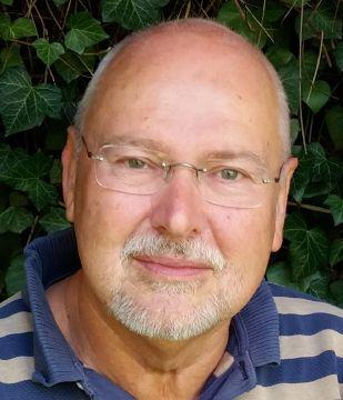 Harald Malz