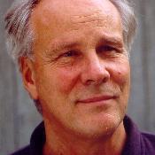 Hans Christoph Buch
