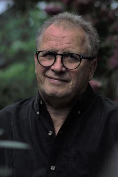 Gerd Bohne