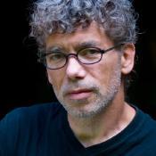 Stefan Hilden