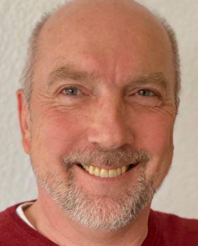 Dieter Rammler