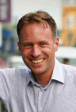 Martin Heipertz