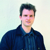 Lars Büttner