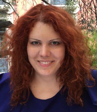 Nina Käsehage